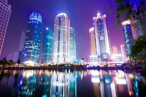 Открыт новый офис продаж Светодиодных бегущих строк  Led экранов и обслуживания клиентов в городе Санкт-Петербург.